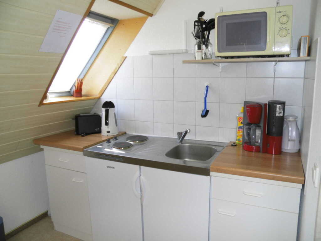 BUE - Haus Reni, 203 4-Raum