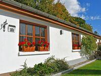 Ferienwohnung an der Granitz in Sellin (Ostseebad) - kleines Detailbild