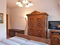 Ferienzimmer Günther - Objekt 28985, Ferienzimmer Günther 1 OG in Rostock-Brinckmansdorf - kleines Detailbild