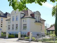Winfried Schaffer, Erna in Neubrandenburg - kleines Detailbild