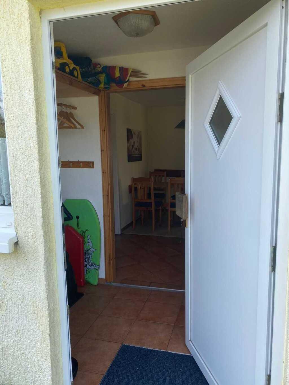 *Casa Petra - Prause GM 69654, 'Casa Petra'
