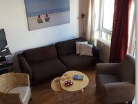 Ferienwohnung auf Usedom in Koserow - kleines Detailbild