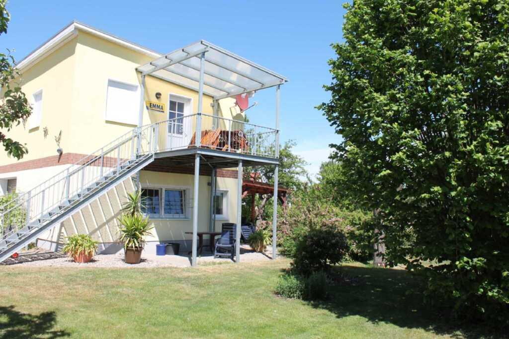 Ferienwohnung- Ferienhaus - Richter GM 69701, Feri