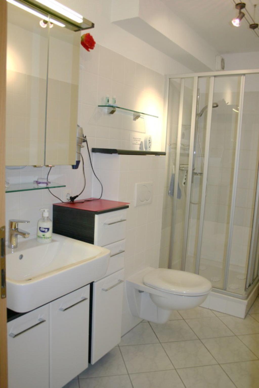 Gorch-Fock-Park Haus 6, GP0607, 3 Zimmerwohnung