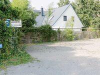 *Haus 'Gelbensander Forst' GM 69907, Wohnung 4 'Klein Müritz' in Graal-Müritz (Ostseeheilbad) - kleines Detailbild