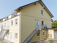 *Haus 'Gelbensander Forst' GM 69907, Wohnung 6 'Torfbrücke' in Graal-Müritz (Ostseeheilbad) - kleines Detailbild