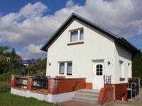 Ferienhaus Grabowhöfe SEE 7521, SEE 7521 in Grabowhöfe - kleines Detailbild