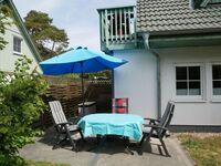 Ferienwohnung Nr.4 im Skane-Ferienpark Kiefernweg 11, Wohnung 4 in Zinnowitz (Seebad) - kleines Detailbild