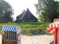 Ferienhaus Godewind in Sierksdorf - kleines Detailbild
