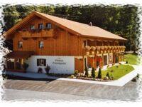 Gasthof und Gästehaus Sonnenkaiser, 1 Doppelzimmer in Fischbachau - kleines Detailbild