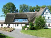 Haus Delfs, Peter Delfs - TZR 29179, 1 Schwarbe in Schwarbe auf Rügen - kleines Detailbild