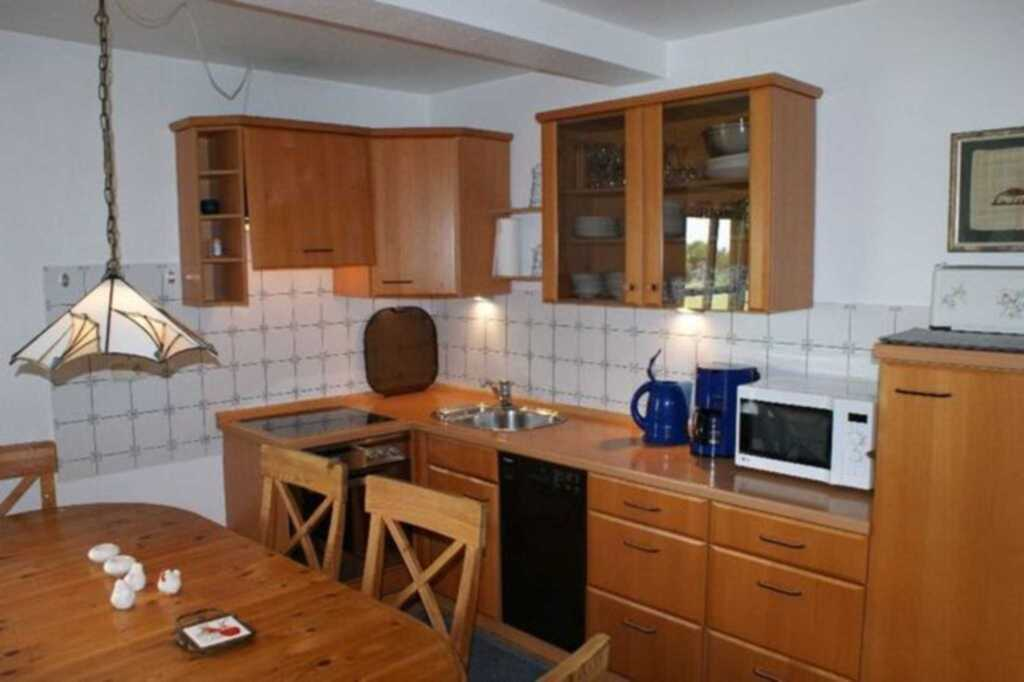 Haus Delfs, Peter Delfs - TZR 29179, 1 Schwarbe