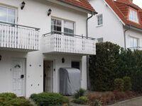 F�hrhaus - Ferienwohnungen Peter M�ller -TZR, Wohnung Nr. 4 in Sellin (Ostseebad) - kleines Detailbild