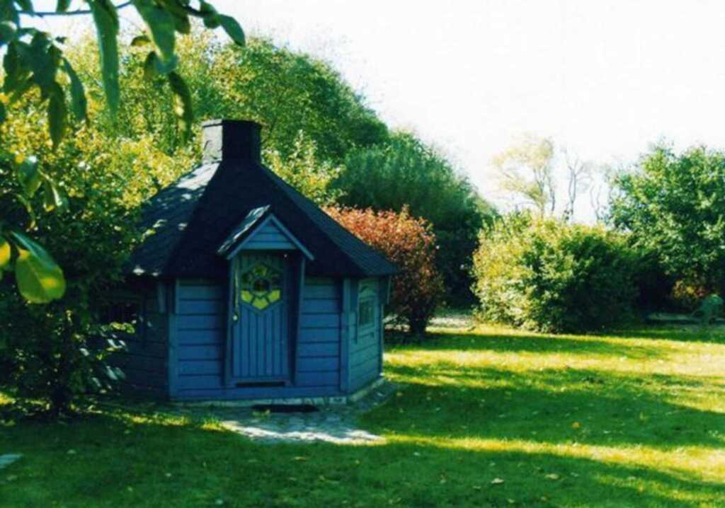 Haus Delfs, Peter Delfs - TZR 29179, 3 Arkona