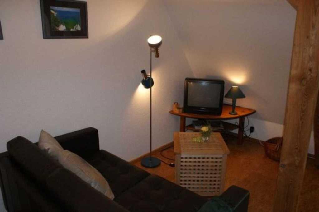 Haus Delfs, Peter Delfs - TZR 29179, 4 Nordstrand