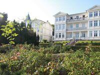 D�ne25, D�ne25 - Appartement 03 in Zinnowitz (Seebad) - kleines Detailbild