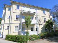 F.01 Villa Strandmuschel Whg. 03 - ca 100 m Strand, Villa Strandmuschel Whg. 03 - 100 m Strandentfer in Göhren (Ostseebad) - kleines Detailbild