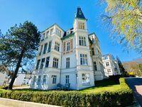 Villa Schlossbauer WE 13, WE 13 Villa Schlossbauer in Heringsdorf (Seebad) - kleines Detailbild