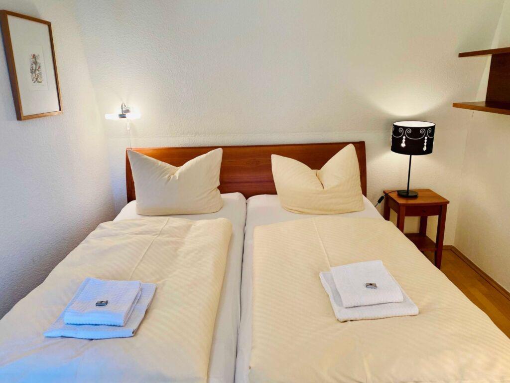 Villa Schlossbauer WE 13, WE 13 Villa Schlossbauer