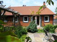 Ferienhaus Bockswieser Höhe in Clausthal-Zellerfeld - kleines Detailbild