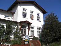 Ferienwohnungen Seestraße - ASM, Fewo 'Irmgard' in Sassnitz auf Rügen - kleines Detailbild