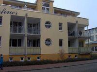 FeWo Kunkat GM  69457, FeWo Kunkat in Graal-Müritz (Ostseeheilbad) - kleines Detailbild