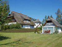 Ferienhäuser und -wohnungen  Goorwiesen, 10 Ferienhaus am Bach in Vilmnitz auf Rügen - kleines Detailbild