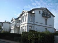 Villa Baroni, Villa Baroni Whg. 5 in Bansin (Seebad) - kleines Detailbild