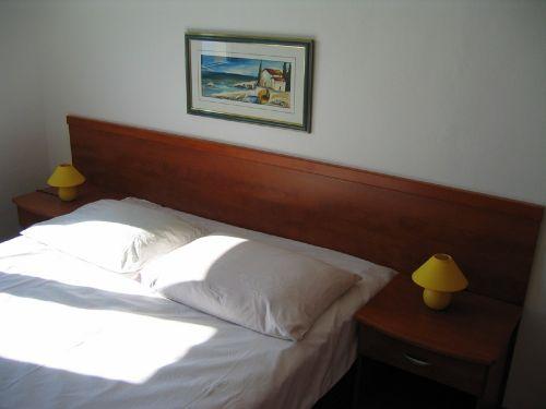 Zimmer Villa Mandolina