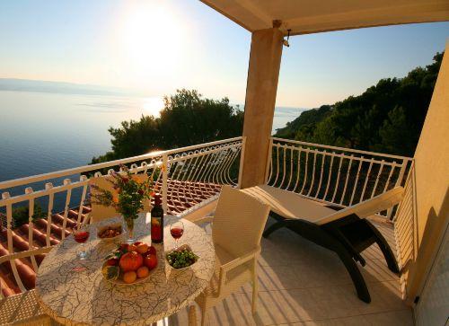 Zusatzbild Nr. 08 von Ferienwohnungen Villa Mandolina