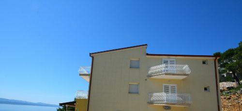 Villa Mandolina