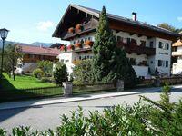 Gästehaus Johanna, Wohnung OG West in Bad Wiessee - kleines Detailbild