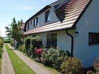 Pension mit Seeblick und Schwimmbad, 22 Doppelzimmer mit Seeblick in Middelhagen auf Rügen - kleines Detailbild