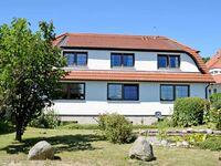 Pension mit Seeblick und Schwimmbad, 12 Doppelzimmer mit Aufbettung in Middelhagen auf Rügen - kleines Detailbild