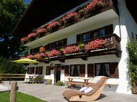 Summererhof - Urlaub auf dem Bauernhof (Ferienwohnungen), Ferienwohnung Huberspitz in Hausham - kleines Detailbild