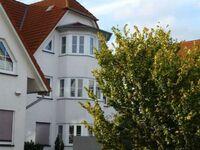 *FeWo Pelikan - Dehmel GM 69175, FeWo Pelikan in Graal-Müritz (Ostseeheilbad) - kleines Detailbild
