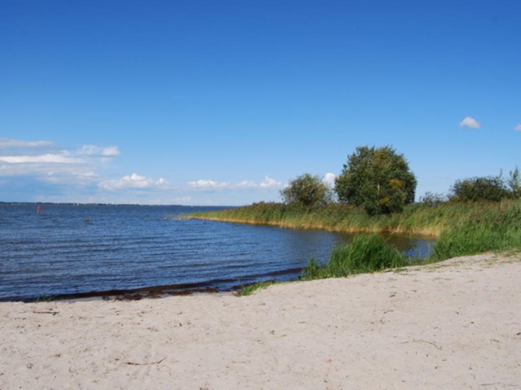 Ferienpark am Darß, App. 2er (27)