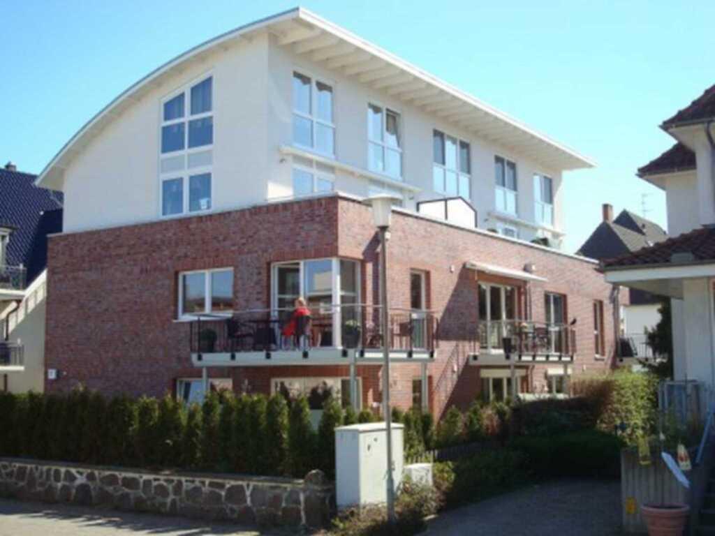 Residenz Herrenbruchstraße, HER501, 3 Zimmerwohnun