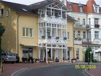Ferienwohnungen Seebad Heringsdorf - Mertin -, FeWo  'Seepferdchen' in Heringsdorf (Seebad) - kleines Detailbild