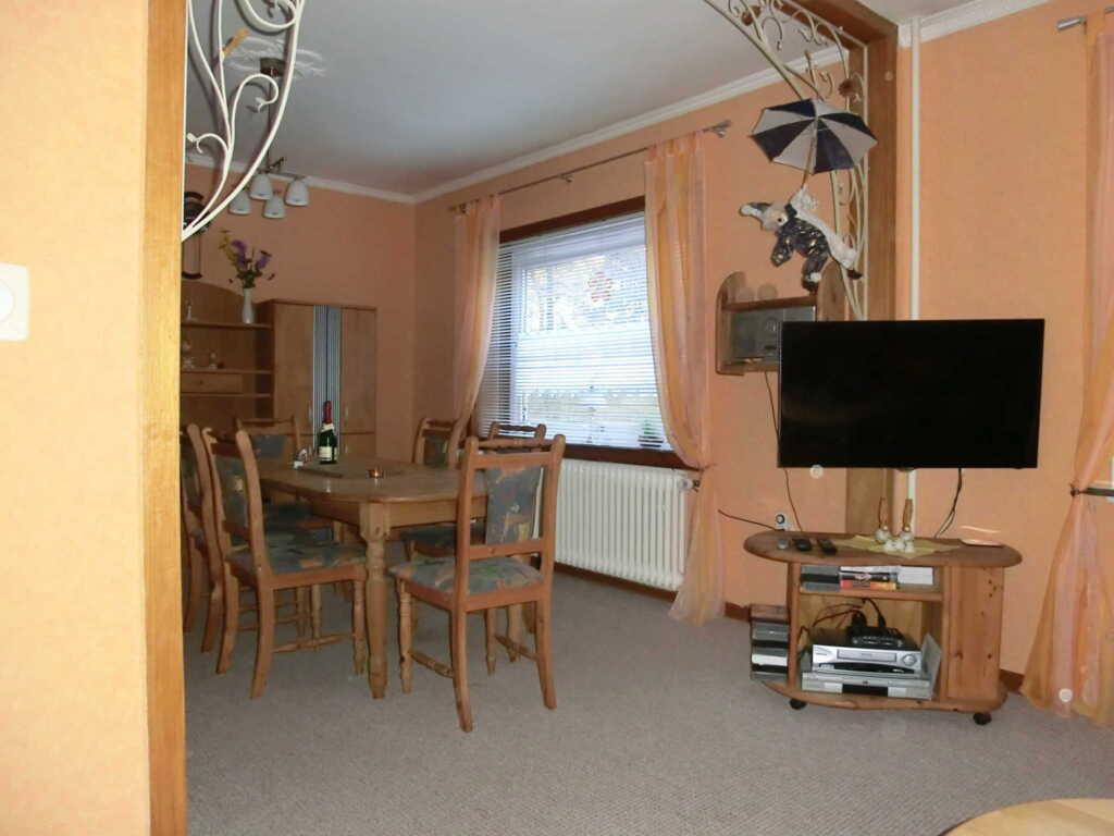 Ferienhaus Koopmann, Ferienwohnung Koopmann (Erdge