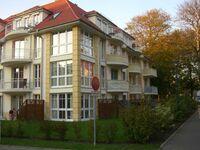*Haus Lee - App. Lee 8 - Janitschek GM 69403, Lee Wg. 8 in Graal-Müritz (Ostseeheilbad) - kleines Detailbild