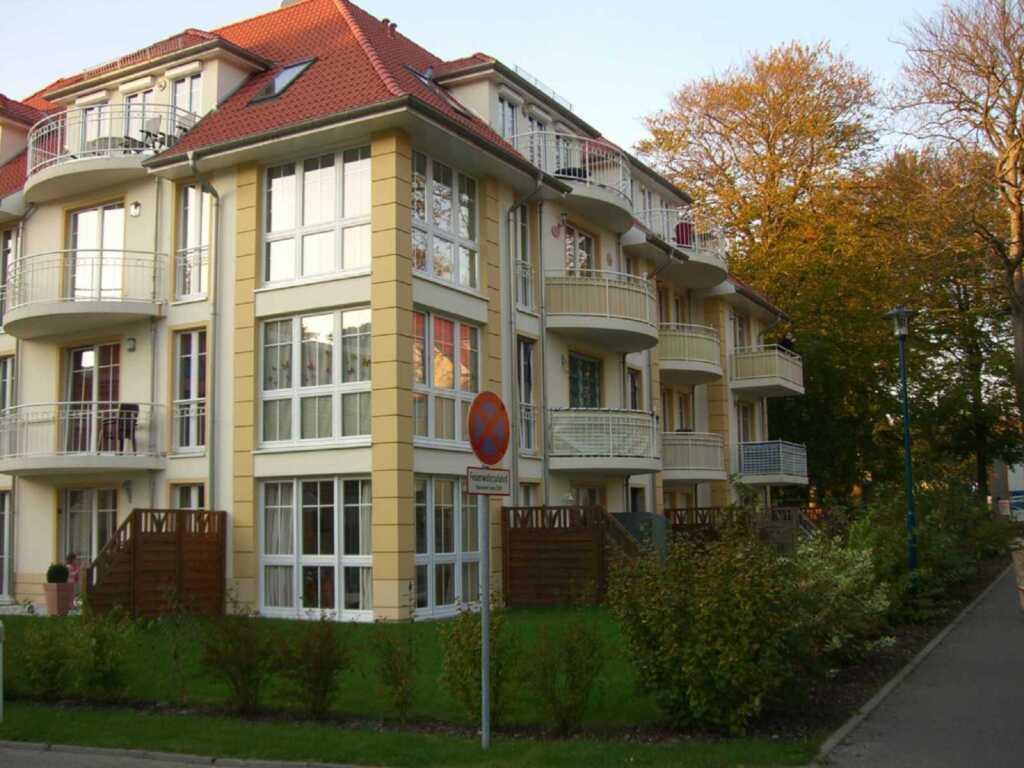*Haus Lee - App. Lee 8 - Janitschek GM 69403, Lee