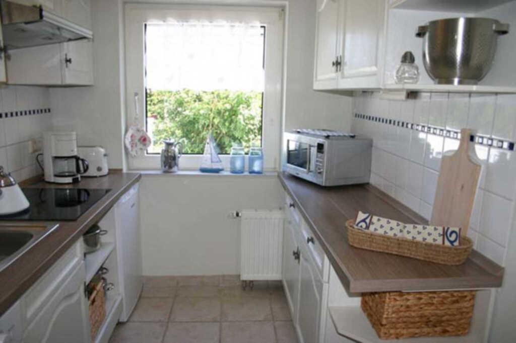Haus Sonnenberg, BG3701, Ferienhaus