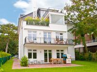 Villa Strandallee 164, SA 1645 3-Zimmerwohnung in Timmendorfer Strand - kleines Detailbild