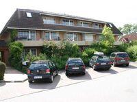 Wohnpark Niendorf, DK1139, 2-Zimmerwohnung in Niendorf-Ostsee - kleines Detailbild
