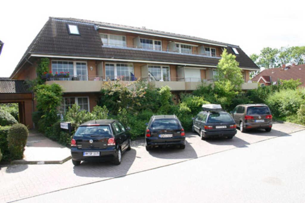 Wohnpark Niendorf, DK1139, 2-Zimmerwohnung