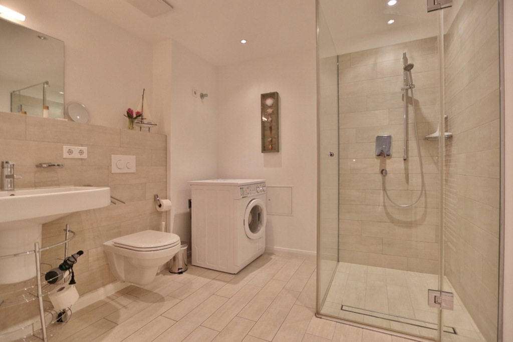 Villa M�r Baltique, PO0810, 3 Zimmerwohnung