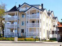 Dünendomizil - Appartement 'Wellenreiter', Whg. 3 in Heringsdorf (Seebad) - kleines Detailbild