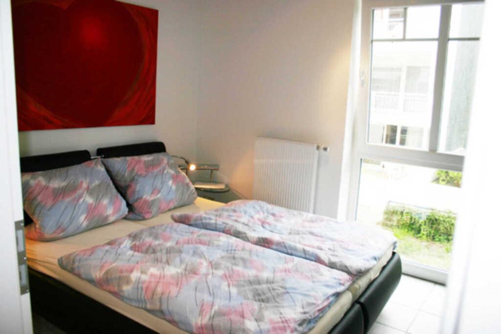 Villa am Meer, SA4805, 2-Zimmerwohnung