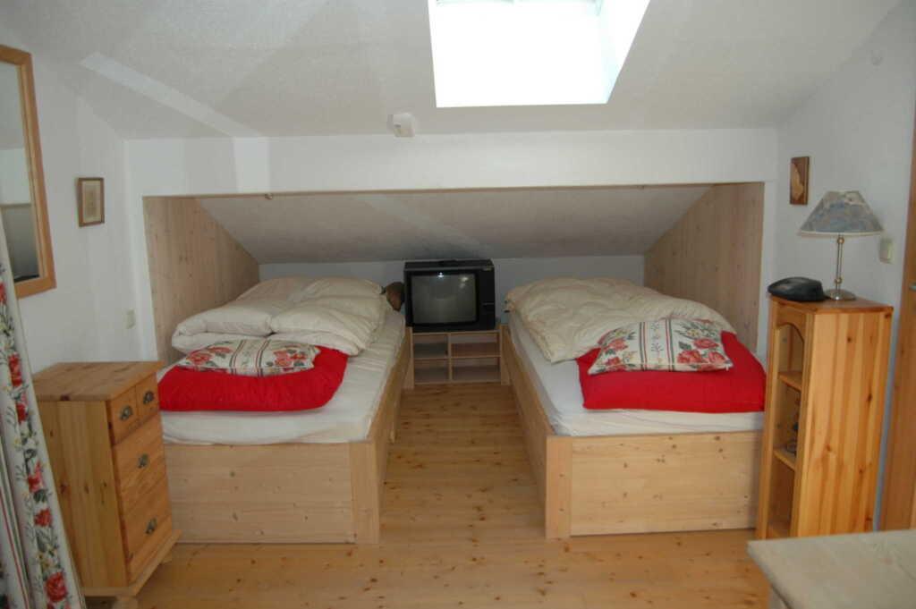 Haus PACALULU, Haus PACALULU Ferienwohnung (online